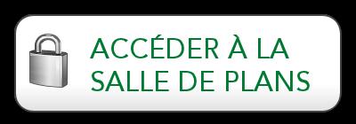 , Salle de plan, Construction Richelieu