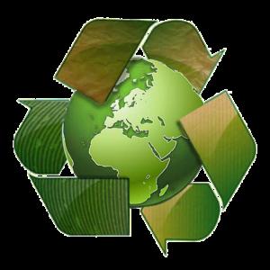 main-d'œuvre, Les déchets de chantier: possibilité de recyclage?, Construction Richelieu