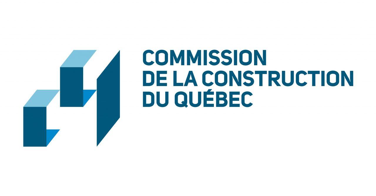 main-d'œuvre, Le respect des normes, ça compte, Construction Richelieu